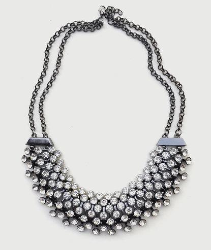 Shine Necklace