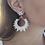 Thumbnail: Bright Earrings