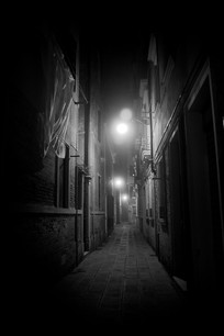 alley with sheet.jpg