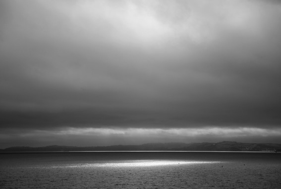 Exmouth Mar 09 2.jpg