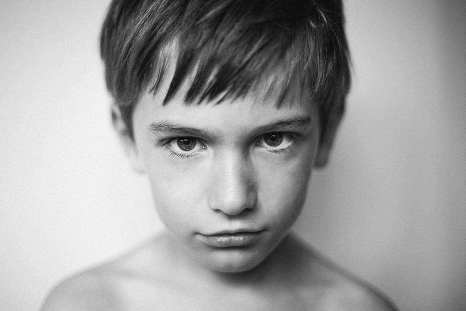 Sam by Andy Dunn.jpg