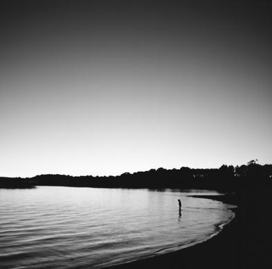 lake by night 2 (1 of 1).jpg