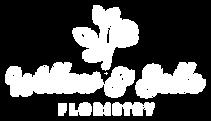 WB_Logo_white.png