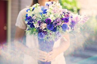 instaflower.jpg