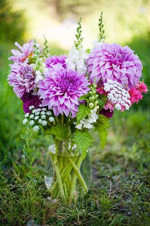 flowerpower16.jpg
