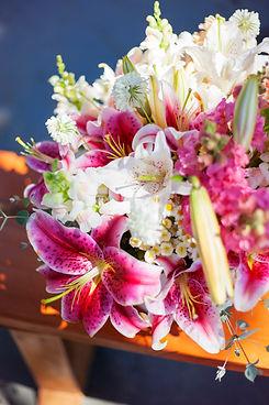 flowerpower5.jpg