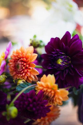 flowers copy 4.jpg