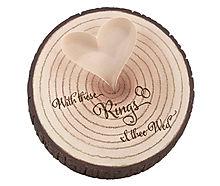 ring holder 2.jpg