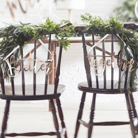 bb-313_rose_gold_better_together_chair_s
