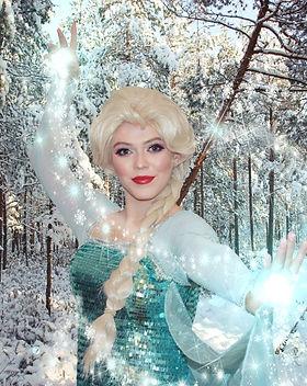 Elsa%2020_edited.jpg