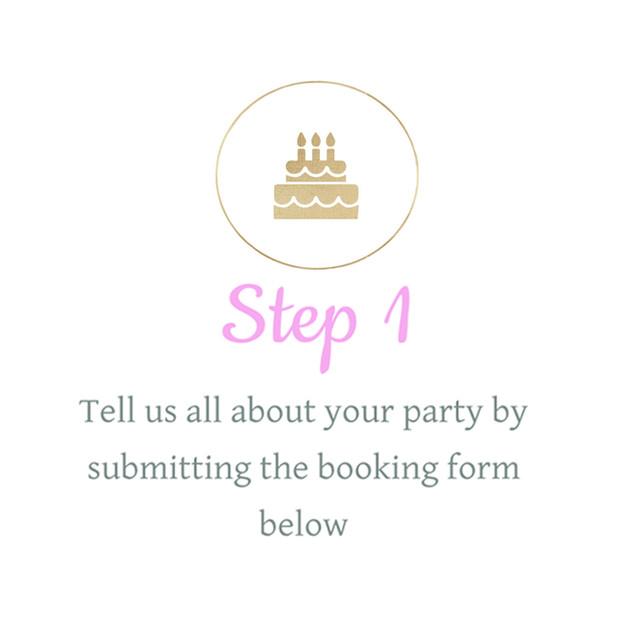 step 1.2.jpg