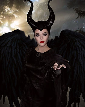maleficent_edited_edited.jpg