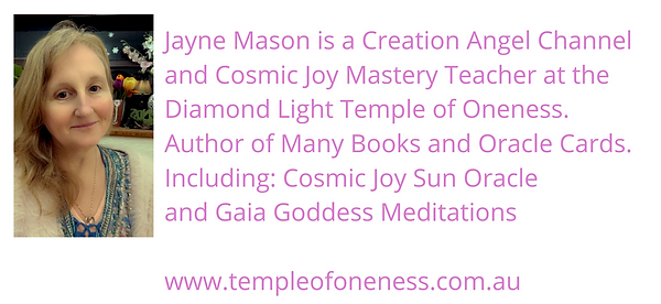 Copy of Jayne Mason  Book Cover Bio with