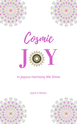 cosmic joy book cover for publication.pn