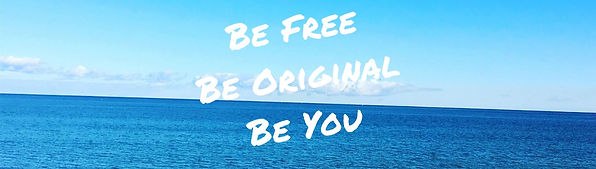 Be Free Be Original Be You_edited.jpg