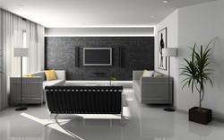 Remodelacion apartamento