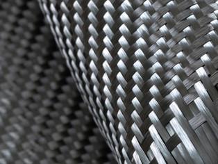 Sistema de refuerzo con Fibra de Carbono