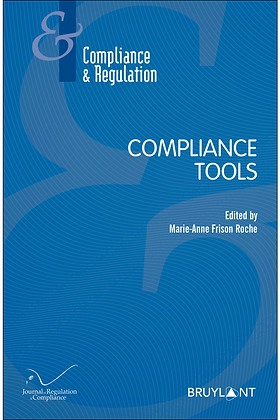 Compliance Tools.