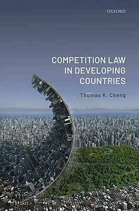 Competition Law in Developing Countries.