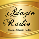 AdagioRadio