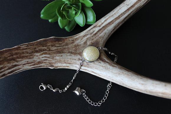 Ebb & Flow Bracelet