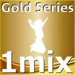 The Gold Series