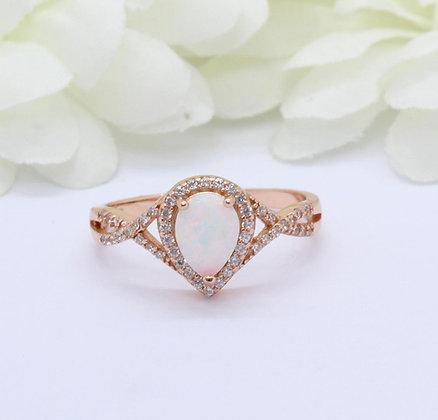 Everlong Ring