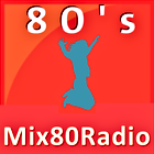 80s Hits & More