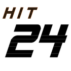 HIT24 Radio