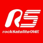 rockSateliteONE