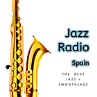 Jazz Radio Spain