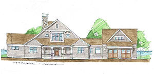 Selian Residence facade_edited.jpg