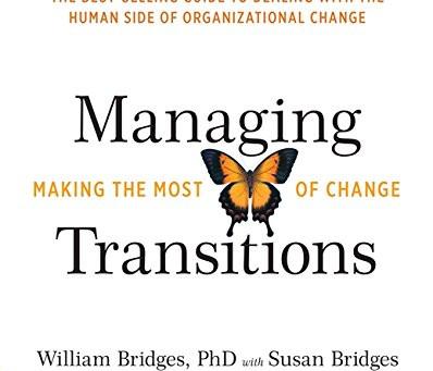 June 2020 Book Recommendation