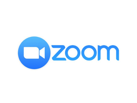 5 Tips to Look Great on Zoom!