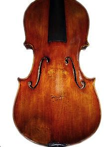 Richardson restored violin.jpg