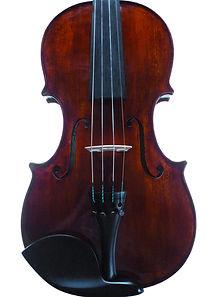 Violin_Gesu.jpg