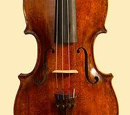 Services Violin.jpg