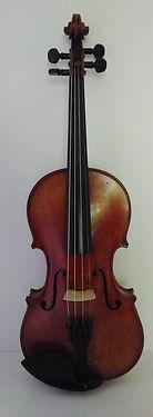 M. Obermeier violin- front view.jpg