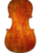 Richardson restored violin-back.jpg