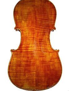 Richardson restored violin-back.jpg