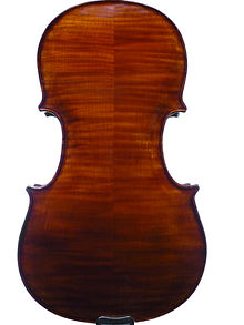 Violin_Gesu_Back.jpg