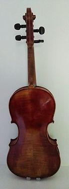 M. Obermeier violin- back view.jpg