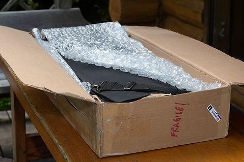 Packing_2.jpg
