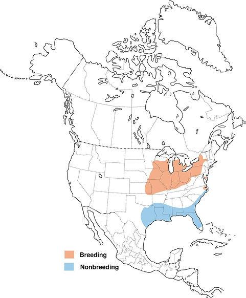 Henslow's sparrow map.jpg