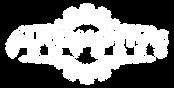 AV-Logo_White.png