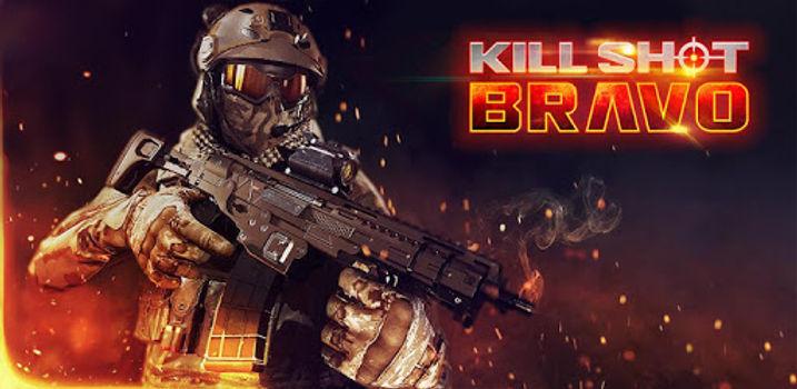 KillshotBravobanner.jpg