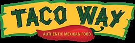 Taco Way Logo PNG.png