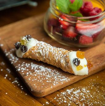 PDF Desserts