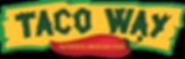 Taco Way Logo.png