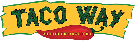 Taco Way Logo.png